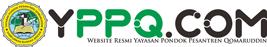 Yayasan Pondok Pesantren Qomaruddin